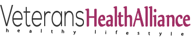 Veteranshealthalliance – Healthy Lifestyle