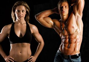 Testosterone The Guide to Using the steroid