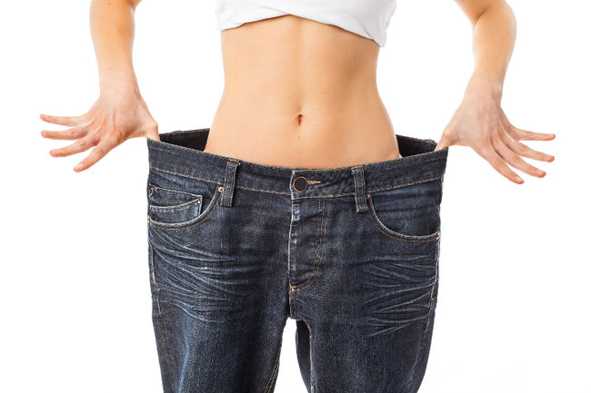 Purchase hcg injections