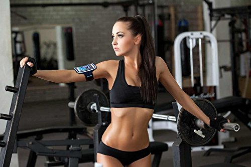 To know about clenbutrol rapid weight loss results