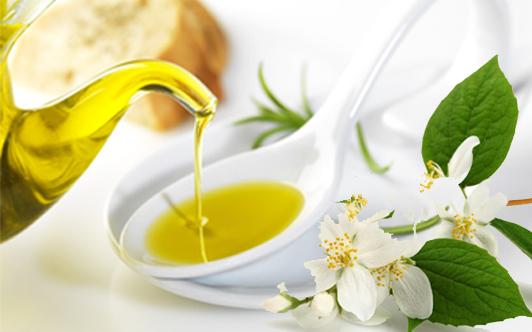 jasmine oil uses