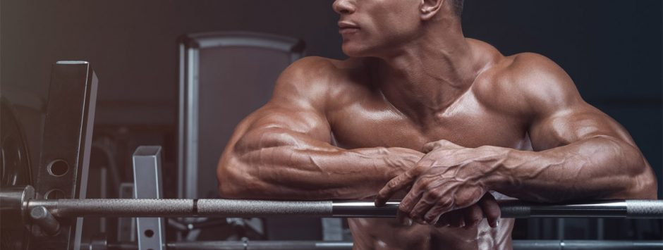 Explore the best natural testosterone boosters