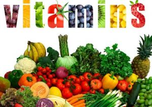 Knowing the Essential Vitamins for the Body to Enjoy a Full-Filling Life without Hassles