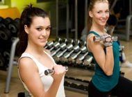 Best gyms near south bay- Find the best one