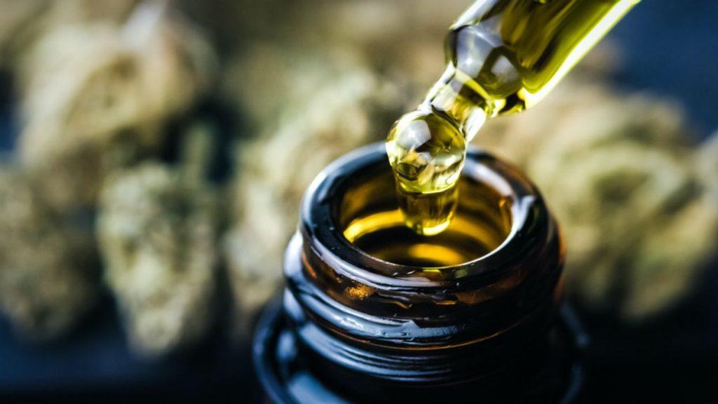 Buying Good CBD Oil